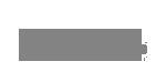 auvesy-logo